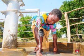 water wells africa uganda drop in the bucket charity nananga borehole-17
