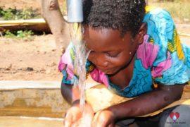water wells africa uganda drop in the bucket charity nananga borehole-20