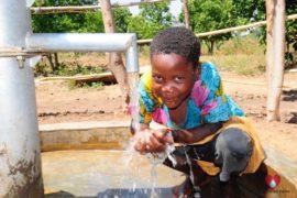 water wells africa uganda drop in the bucket charity nananga borehole-21