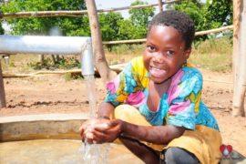 water wells africa uganda drop in the bucket charity nananga borehole-22