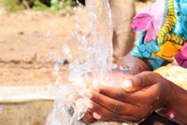 water wells africa uganda drop in the bucket charity nananga borehole-23