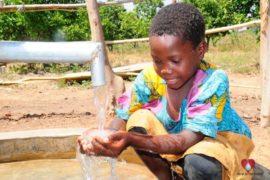 water wells africa uganda drop in the bucket charity nananga borehole-26