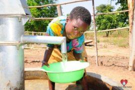 water wells africa uganda drop in the bucket charity nananga borehole-27