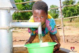 water wells africa uganda drop in the bucket charity nananga borehole-28