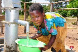 water wells africa uganda drop in the bucket charity nananga borehole-29
