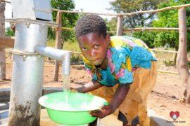 water wells africa uganda drop in the bucket charity nananga borehole-30