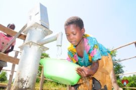 water wells africa uganda drop in the bucket charity nananga borehole-31