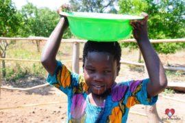 water wells africa uganda drop in the bucket charity nananga borehole-37