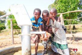water wells africa uganda drop in the bucket charity nananga borehole-38