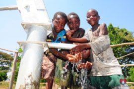 water wells africa uganda drop in the bucket charity nananga borehole-39