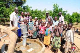 water wells africa uganda drop in the bucket charity nananga borehole-41
