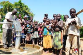 water wells africa uganda drop in the bucket charity nananga borehole-45