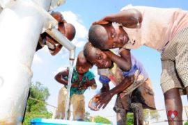 water wells africa uganda drop in the bucket charity obelogoloi borehole-08