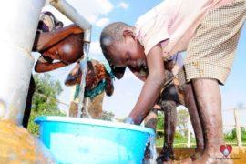 water wells africa uganda drop in the bucket charity obelogoloi borehole-09