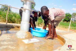 water wells africa uganda drop in the bucket charity obelogoloi borehole-19