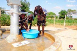 water wells africa uganda drop in the bucket charity obelogoloi borehole-22