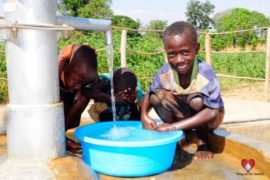 water wells africa uganda drop in the bucket charity obelogoloi borehole-23