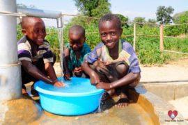 water wells africa uganda drop in the bucket charity obelogoloi borehole-24