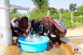 water wells africa uganda drop in the bucket charity obelogoloi borehole-25