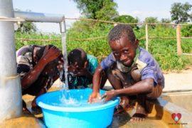 water wells africa uganda drop in the bucket charity obelogoloi borehole-26