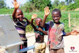 water wells africa uganda drop in the bucket charity obelogoloi borehole-33