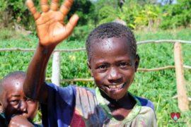 water wells africa uganda drop in the bucket charity obelogoloi borehole-35