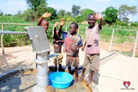 water wells africa uganda drop in the bucket charity obelogoloi borehole-37