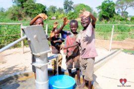 water wells africa uganda drop in the bucket charity obelogoloi borehole-38