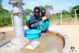 water wells africa uganda drop in the bucket charity obelogoloi borehole-39