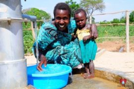water wells africa uganda drop in the bucket charity obelogoloi borehole-40