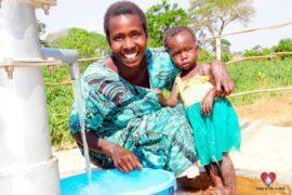 water wells africa uganda drop in the bucket charity obelogoloi borehole-41