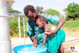 water wells africa uganda drop in the bucket charity obelogoloi borehole-42