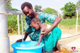 water wells africa uganda drop in the bucket charity obelogoloi borehole-43