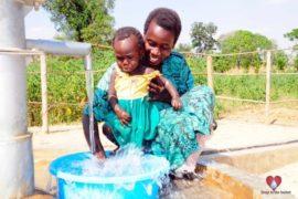 water wells africa uganda drop in the bucket charity obelogoloi borehole-44