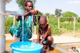 water wells africa uganda drop in the bucket charity obelogoloi borehole-51