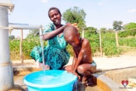water-wells-africa-uganda-drop-in-the-bucket-obel-ogoloi-borehole52