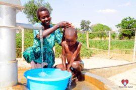 water-wells-africa-uganda-drop-in-the-bucket-obel-ogoloi-borehole53