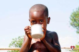 water wells africa uganda drop in the bucket charity obelogoloi borehole-55