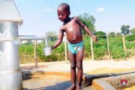 water-wells-africa-uganda-drop-in-the-bucket-obel-ogoloi-borehole56