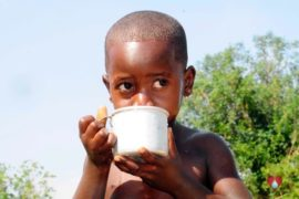 water wells africa uganda drop in the bucket charity obelogoloi borehole-57