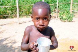 water wells africa uganda drop in the bucket charity obelogoloi borehole-58