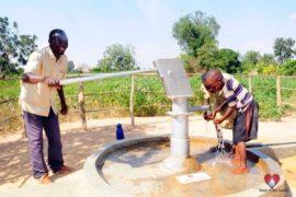water wells africa uganda drop in the bucket charity obelogoloi borehole-59