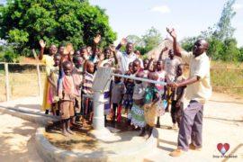 water wells africa uganda drop in the bucket charity obelogoloi borehole-60