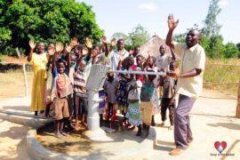 water wells africa uganda drop in the bucket charity obelogoloi borehole-61