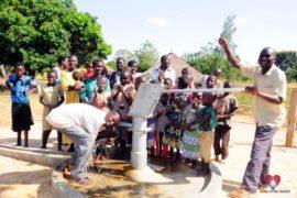 water wells africa uganda drop in the bucket charity obelogoloi borehole-64