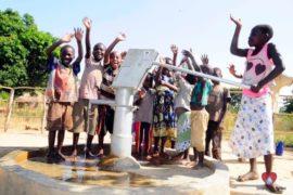 water wells africa uganda drop in the bucket charity obelogoloi borehole-66