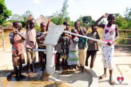 water wells africa uganda drop in the bucket charity obelogoloi borehole-67