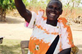 Drop in the Bucket Uganda water well Okidi village 01