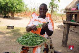 Drop in the Bucket Uganda water well Okidi village 04