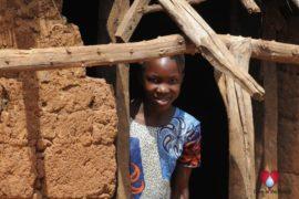 Drop in the Bucket Uganda water well Aisin village 16